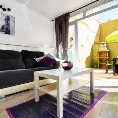Отель in Palma de Mallorca, Mallorca 102347 Испания, Пальма-де-Майорка - отзывы, цены и фото номеров - забронировать отель in Palma de Mallorca, Mallorca 102347 онлайн комната для гостей фото 4