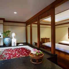 Отель Avani Pattaya Resort Таиланд, Паттайя - 6 отзывов об отеле, цены и фото номеров - забронировать отель Avani Pattaya Resort онлайн спа