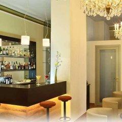 Отель KUMMER Вена гостиничный бар