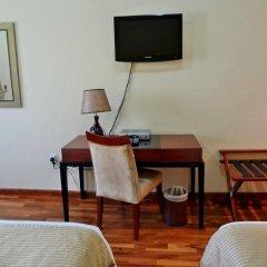Baiti Hotel Apartments удобства в номере
