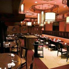 Отель Metropolitan Edmont Tokyo Япония, Токио - отзывы, цены и фото номеров - забронировать отель Metropolitan Edmont Tokyo онлайн питание фото 3