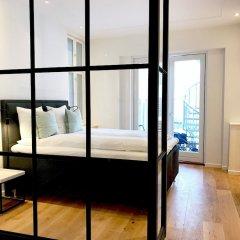 Отель The Nordic Collection VIII комната для гостей фото 3
