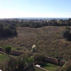 Отель Ocean View Residences Португалия, Албуфейра - отзывы, цены и фото номеров - забронировать отель Ocean View Residences онлайн фото 3