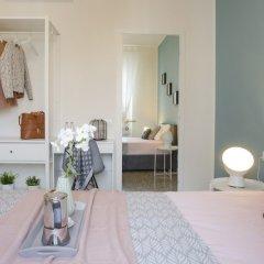 Отель Hintown Brera's Gem комната для гостей фото 5