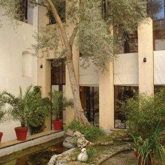 Отель Fontecruz Sevilla Seises Испания, Севилья - отзывы, цены и фото номеров - забронировать отель Fontecruz Sevilla Seises онлайн