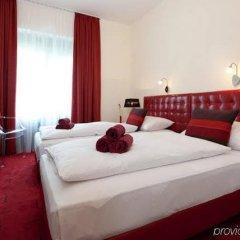 Отель Esplanade Германия, Кёльн - отзывы, цены и фото номеров - забронировать отель Esplanade онлайн комната для гостей фото 3
