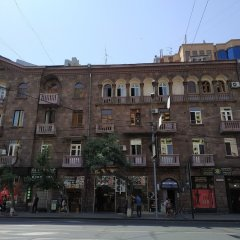 Апартаменты ZARA Ереван фото 5