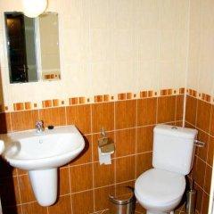 Отель Family House Oreha ванная фото 2