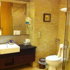Ying Feng Hotel ванная