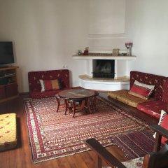 Ayasoluk Hotel Турция, Сельчук - отзывы, цены и фото номеров - забронировать отель Ayasoluk Hotel онлайн комната для гостей