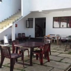 Отель Kalan Villa фото 6