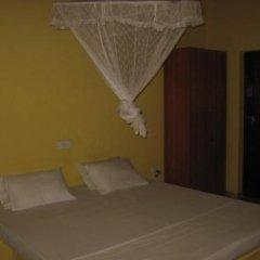 Отель Lagoon Villa Beruwala Шри-Ланка, Берувела - отзывы, цены и фото номеров - забронировать отель Lagoon Villa Beruwala онлайн комната для гостей фото 3