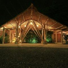 Отель ChiCChiLL @ Eravana, eco-chic pool-villa, Pattaya фото 7