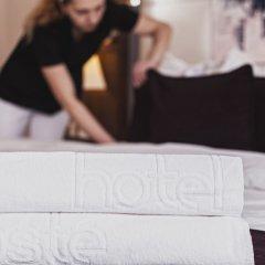 Отель Костé Грузия, Тбилиси - 2 отзыва об отеле, цены и фото номеров - забронировать отель Костé онлайн детские мероприятия фото 2