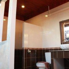 Отель Waterside Resort ванная фото 2