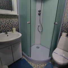 Hostel Emotions Львов ванная фото 2