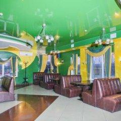 Гостиница Forsage Украина, Ровно - отзывы, цены и фото номеров - забронировать гостиницу Forsage онлайн гостиничный бар
