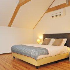 Отель DesignPalacioFlats комната для гостей
