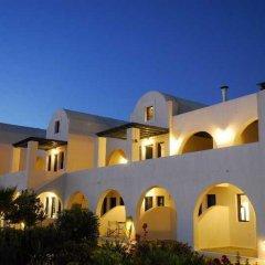 Отель Jb Villa Греция, Остров Санторини - отзывы, цены и фото номеров - забронировать отель Jb Villa онлайн фото 15