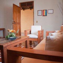 Отель Frances Мексика, Гвадалахара - отзывы, цены и фото номеров - забронировать отель Frances онлайн удобства в номере