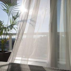 Las Gaviotas Suites Hotel спа фото 2