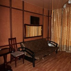 Гостиница Аура фото 2