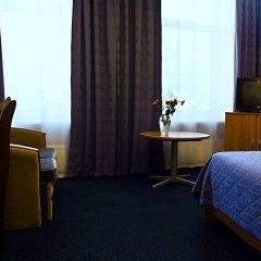 Гостиница Матисов Домик удобства в номере