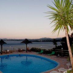 Отель Stefanos Place Греция, Корфу - отзывы, цены и фото номеров - забронировать отель Stefanos Place онлайн с домашними животными