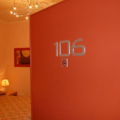 Отель Al Santo Италия, Падуя - 1 отзыв об отеле, цены и фото номеров - забронировать отель Al Santo онлайн ванная