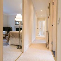 Апартаменты CDP Apartments Kensington Лондон интерьер отеля фото 2