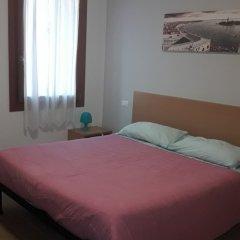 Отель B&B Giardino di Ro Италия, Пьянига - отзывы, цены и фото номеров - забронировать отель B&B Giardino di Ro онлайн фото 17