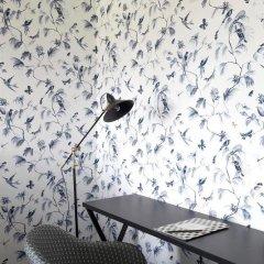 Отель ibis Styles Amsterdam Airport (new) Нидерланды, Схипхол - 2 отзыва об отеле, цены и фото номеров - забронировать отель ibis Styles Amsterdam Airport (new) онлайн пляж