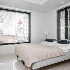 Апартаменты Kotimaailma Apartments Albertinkatu 27B детские мероприятия