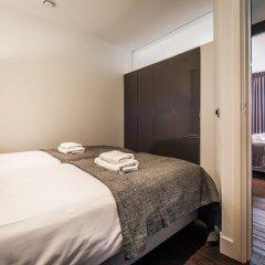 Отель East Quarter Apartments Нидерланды, Амстердам - отзывы, цены и фото номеров - забронировать отель East Quarter Apartments онлайн детские мероприятия
