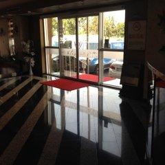 My Liva Hotel Турция, Кайсери - отзывы, цены и фото номеров - забронировать отель My Liva Hotel онлайн бассейн