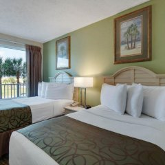 legacy by the sea panama city beach united states of america rh zenhotels com