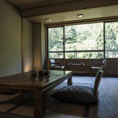 Отель Takamiya Bettei KUON 4* Стандартный номер фото 6