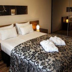 Ararat All Suites Hotel Klaipeda комната для гостей фото 2
