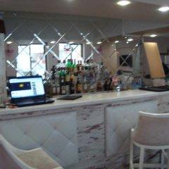 Отель Zeus Болгария, Поморие - отзывы, цены и фото номеров - забронировать отель Zeus онлайн гостиничный бар