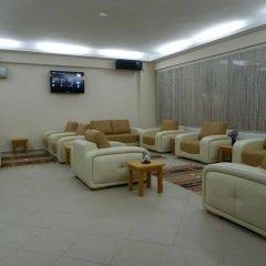 Akar Pension Турция, Канаккале - отзывы, цены и фото номеров - забронировать отель Akar Pension онлайн интерьер отеля фото 3