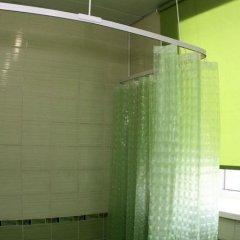 Гостиница Камелот в Калуге отзывы, цены и фото номеров - забронировать гостиницу Камелот онлайн Калуга ванная фото 2
