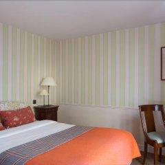 Hotel D'orsay Париж комната для гостей фото 2