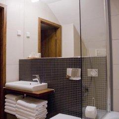 GEM Hotel 3* Стандартный номер с разными типами кроватей фото 6