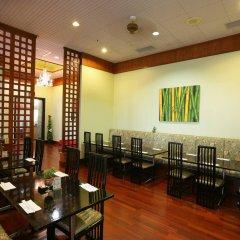 Отель Starts Guam Resort Hotel Гуам, Дедедо - отзывы, цены и фото номеров - забронировать отель Starts Guam Resort Hotel онлайн помещение для мероприятий фото 2