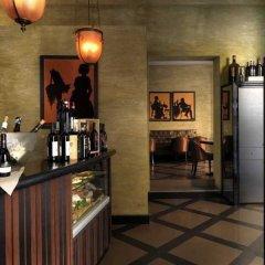Отель San Firenze Suites & Spa Флоренция гостиничный бар