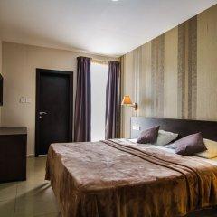 Blubay Apartments by ST Hotel Гзира фото 10