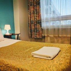 Отель Center Hotel Эстония, Таллин - - забронировать отель Center Hotel, цены и фото номеров комната для гостей фото 4