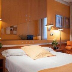 Hotel Torresport комната для гостей фото 2