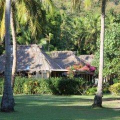Отель Botaira Resort фото 3