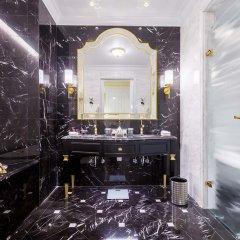 Lotte Hotel St. Petersburg ванная фото 4